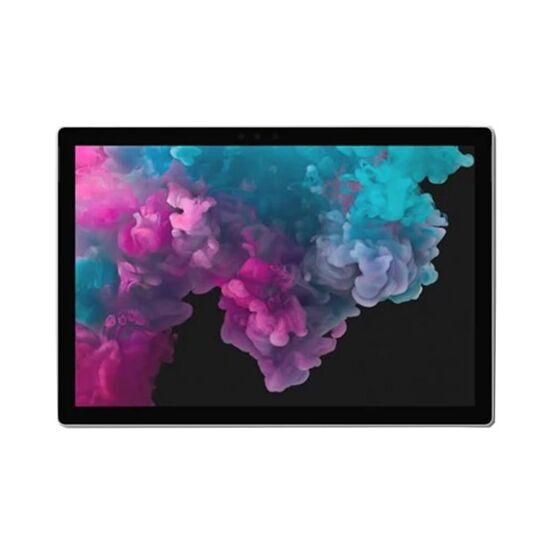 Surface Pro 6 - 128GB i5 8GB W10Pro Platinum EU Commercial
