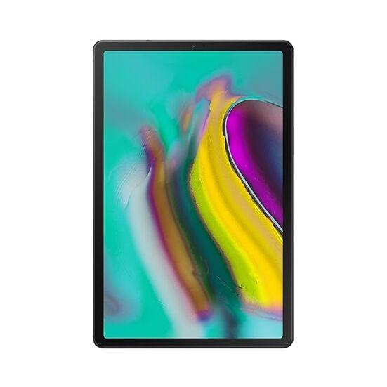 """Samsung Galaxy Tab S5e 10.5"""" 64GB tablet fekete"""