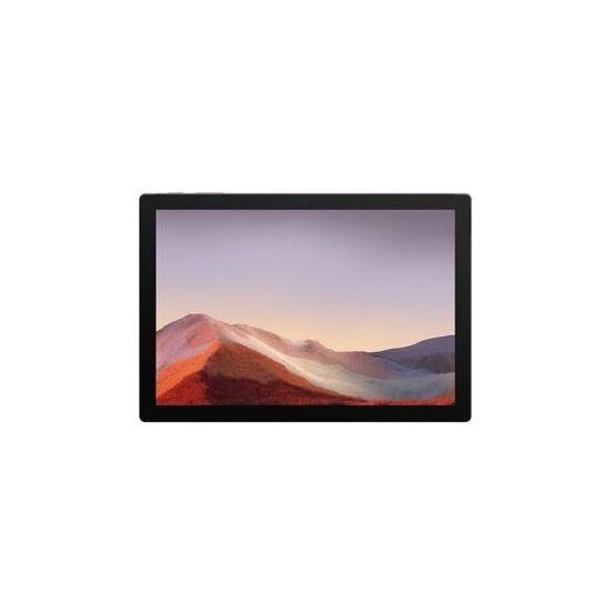 "Microsoft Surface Pro 7 - 12.3"" (2736 x 1824) - Core i3 (1005G1, UHD) - 4GB RAM - 128GB SSD - Windows 10 Home Eng, Plat"